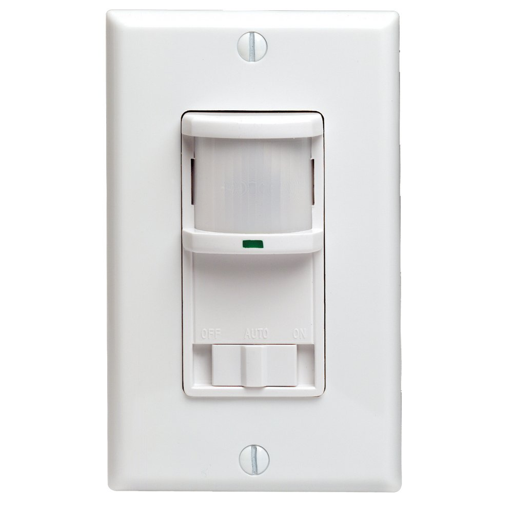 Wiring Diagram For Lights Australia in addition Leviton Ipi06 Wiring Diagram likewise Leviton Incandescent Dimmer Wiring Diagram besides Leviton Sureslide 6674 Wiring Wiring Diagrams in addition 562865 Issue When Replacing Dimmer 3 Way Switch Settup. on leviton 3 way dimmer 6674 wiring diagram