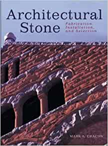 Architectural Stone Veneer Install Download Free