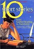 10 Short Stories, tome 2 : pour l'élève
