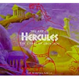 The Art of Hercules: The Chaos of Creation