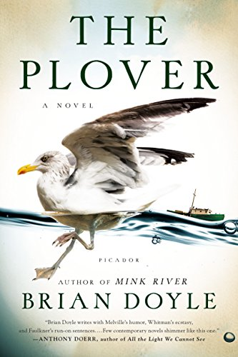 The Plover