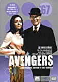 The Avengers '67, Vol. 7