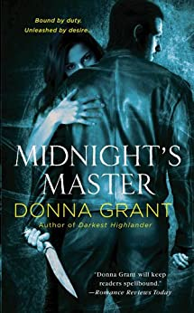 Read donna grant books online free