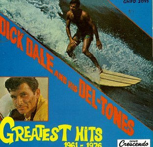 dick dales greatist hits