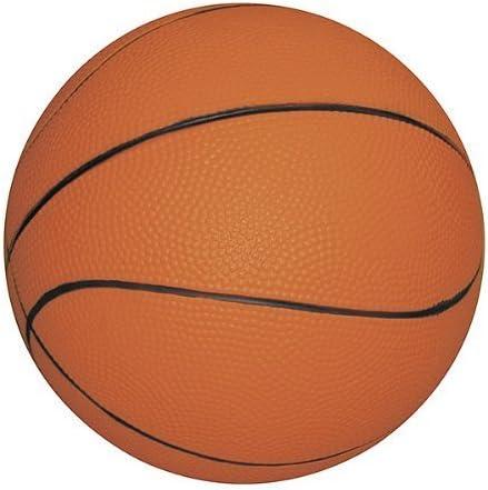 Mousse de polyuréthane-ballon de basket-ball: Amazon.es: Deportes ...
