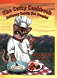 The Catty Cookbook, Holly D. Webber, 1933324015
