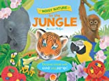 Image of Noisy Nature: In the Jungle