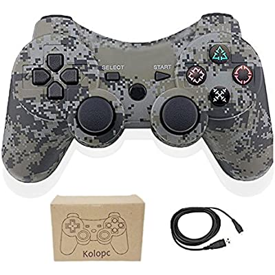 kolopc-wireless-bluetooth-controller-6