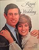 img - for Invitation To A Royal Wedding book / textbook / text book