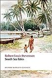 South Sea Tales (Oxford World's Classics)
