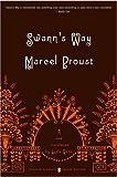 """""""Swann's Way (Penguin Classics)"""" av Marcel Proust"""