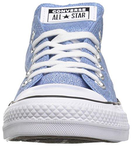 Taylor All Shiny Chuck Star Converse561711f Tile Iris vZP8qpxw