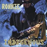 Indigenous by Ronnie
