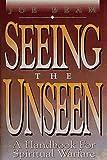 Seeing the Unseen, Joe Beam, 1878990276