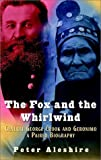 The Fox and the Whirlwind, Peter Aleshire, 0471416991
