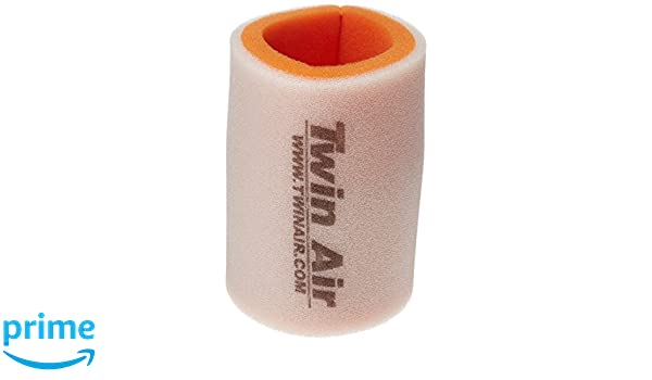Twin Air 152611 Foam Outer Cover for Stock Filter