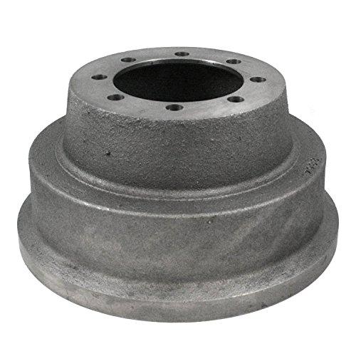 drum unit 350 - 6