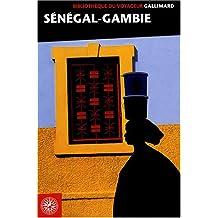 GRAND GUIDE DU SÉNÉGAL ET DE LA GAMBIE (LE)