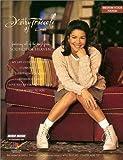 Kathy Troccoli - Sounds of Heaven, Kathy Troccoli, 0634039520