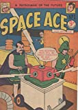 Space Ace 01