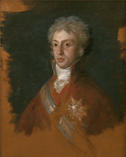 oil-painting-goya-y-lucientes-francisco-de-luis-de-borbon-principe-de-parma-y-rey-de-etruria-1800-16
