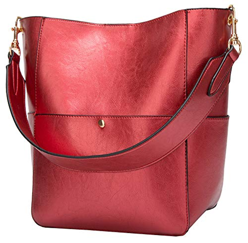 Designer Handbags For Women - 9