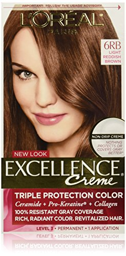 loreal-paris-excellence-creme-6rb-light-reddish-brown-packaging-may-vary