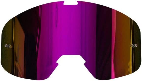 FXR Core//Boost XPE Replacement Lens Platinum