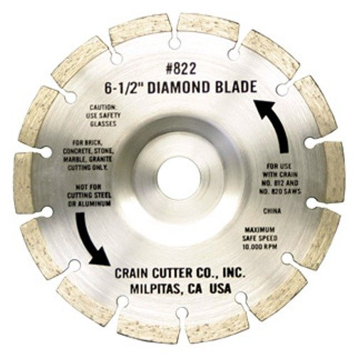 Best Rated In Diamond Saw Blades Amp Helpful Customer