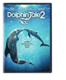 Dolphin Tale 2 by Warner Home Video