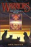 The Darkest Hour (Warriors, Book 6) by Erin Hunter (2004-10-05)