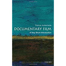 Documentary Film: A Very Short Introduction