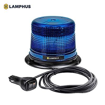 LAMPHUS Aura 5.5