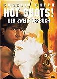 Hot Shots - Der zweite Versuch