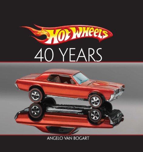 bogart wheels - 9