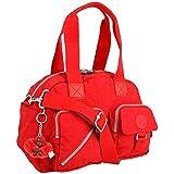 Kipling Defea Handbag in Cayenne, HB3170-623