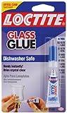 Loctite Glass Glue 2-Gram Tube (233841)