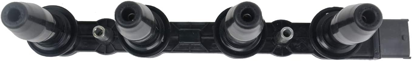 NSGMXT Ignition Coil Pack 1208021 71744369 71779115