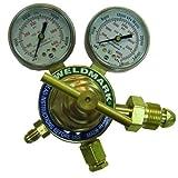 Victor 0781-9281 Tpr250-500-580-Wm Weldmark Reg