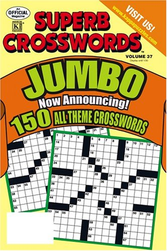 superb-crosswords-jumbo
