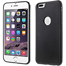 Indigi Anti Gravity Protective Phone Case w/ Nano Suction for iPhone 7 ONLY