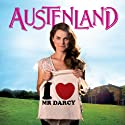 Austenland: A Novel Audiobook by Shannon Hale Narrated by Katherine Kellgren