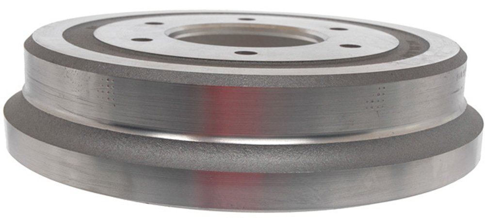 Raybestos 9106R Professional Grade Brake Drum