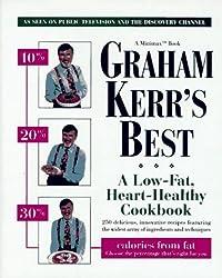 Graham Kerr's Best