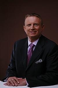 Robert R. Johnson