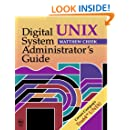 Digital UNIX System Administrator's Guide (HP Technologies)