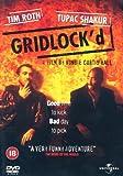 Gridlock'd [DVD] [1997]