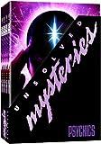 NEW Psychics (DVD)
