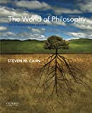 The World of Philosophy 1st Edition