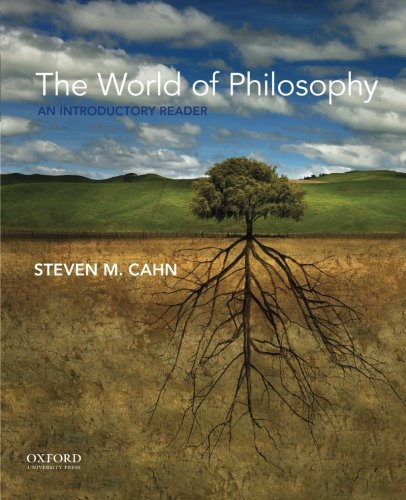 world philosophy - 5